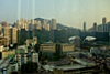 City view - Hong Kong (香港)