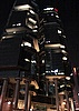 Lippo towers - Hong Kong (香港) - LIPPO Towers