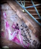 Scraped - Paris -